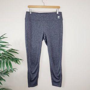 Fila Sport Fleece Lined Leggings